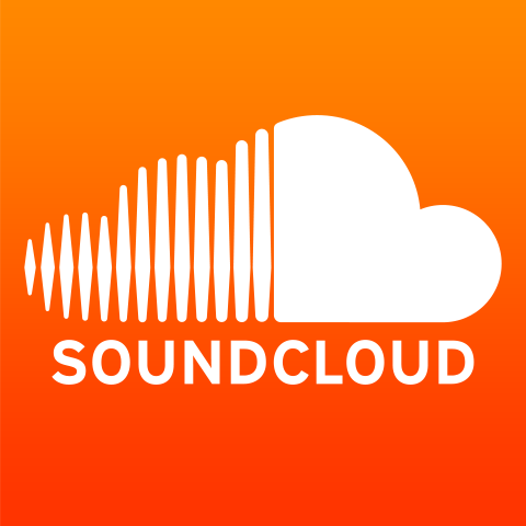 SoundCloud (Opens New Tab)